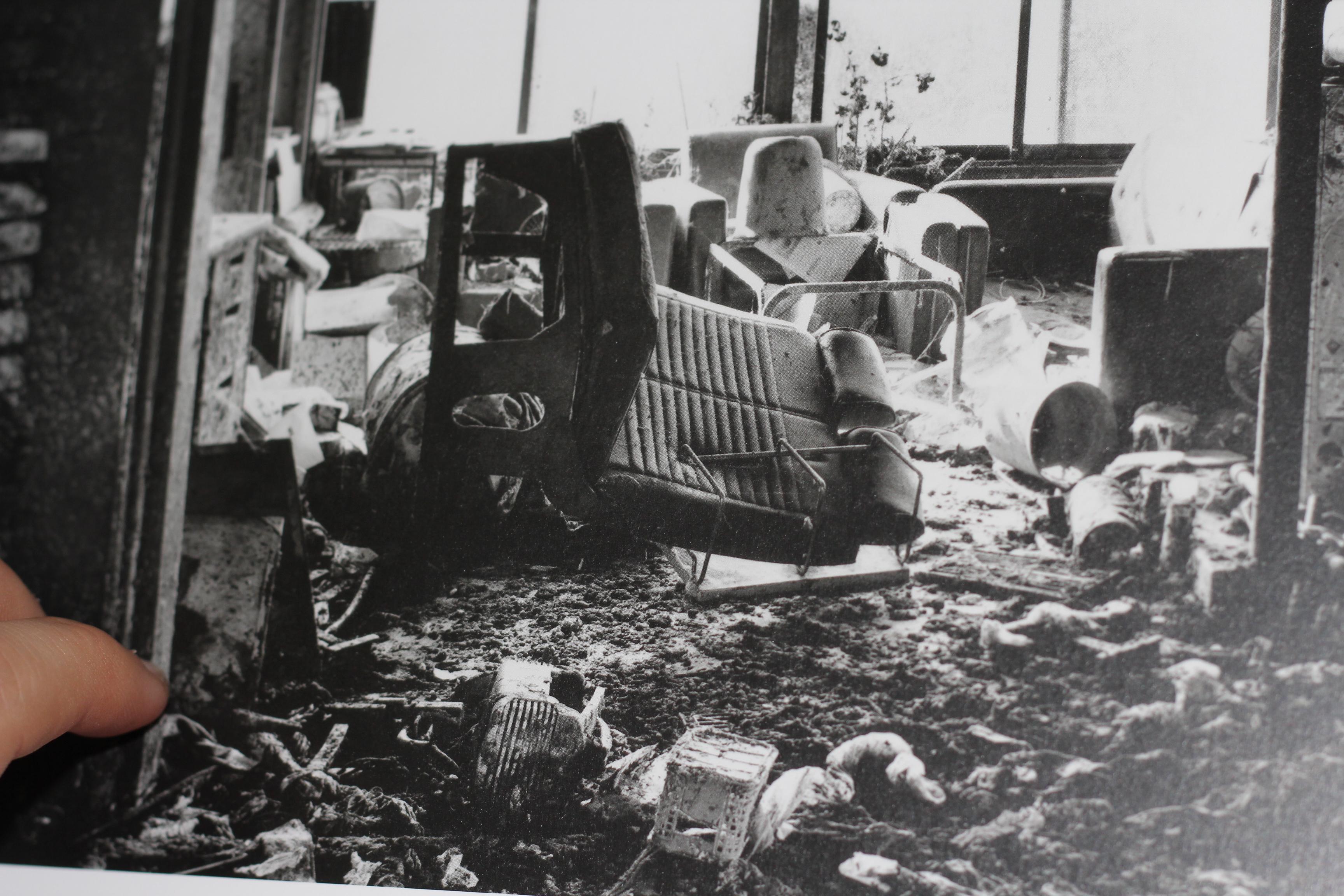 Quelques fragments de fukushima librairie au temps lire - Magasin metro lomme ...