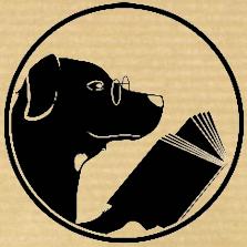 logo definitif - fond kraft