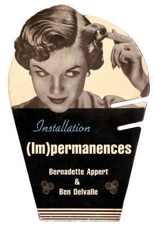 Bernadette A. revient ce samedi 9 juillet pour une séance de massage