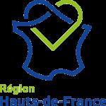 La Région Hauts-de-France soutient la librairie indépendante