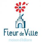 Les merveilleuses éditions Fleur de Ville présenteront leurs albums jeunesse en présence de Marina Sauty, Henri Lemahieu et Louis Lemahieu. Avant-première à ce salon : l'album Une belette très chouette !