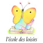 Référence dans le domaine de la littérature jeunesse, les livres de la maison d'édition l'école des loisirs auront un espace réservé au Salon du livre de Ste-Odile.