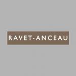 Ravet Anceau publie beaucoup de polar régional désormais et de polar régional jeunesse également avec sa collection polars en nord junior.
