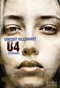 U4 Stéphane - Vincent Villeminot