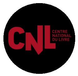 Au Temps Lire - Soutenu par le CNL